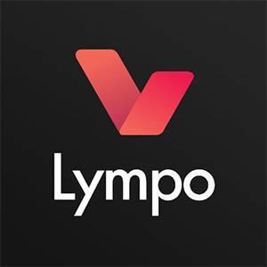 Lympo LYM kopen met Creditcard