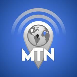 Medicalchain MTN kopen met Creditcard