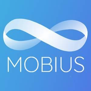 Mobius MOBI kopen met Creditcard