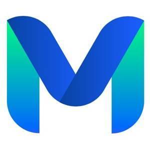 Monetha MTH kopen met Creditcard