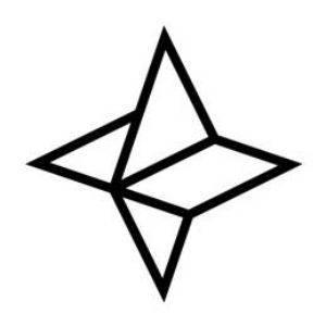 Nebulas NAS kopen met Creditcard