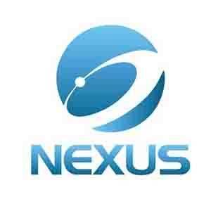 Nexus NXS kopen met Creditcard