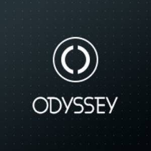 Odyssey OCN kopen met Creditcard