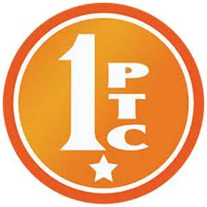 Pesetacoin PTC kopen met Creditcard