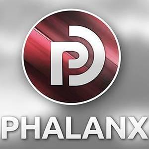 Phantasma SOUL kopen met Creditcard