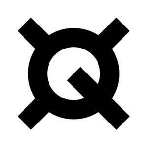 Quantstamp QSP kopen met Creditcard