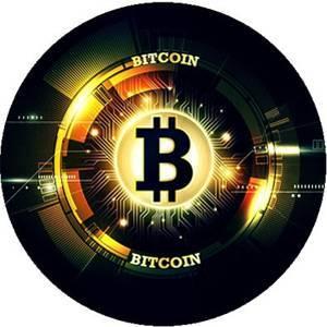 RSK Smart Bitcoin RBTC kopen met Creditcard