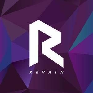 Revain R kopen met Creditcard