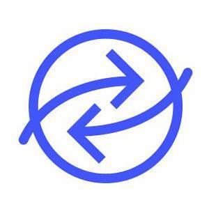 Ripio Credit Network RCN kopen met Creditcard