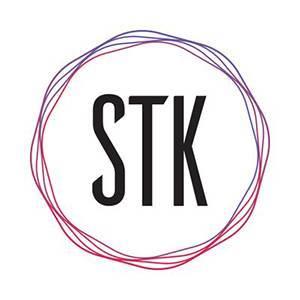 STK STK kopen met Creditcard