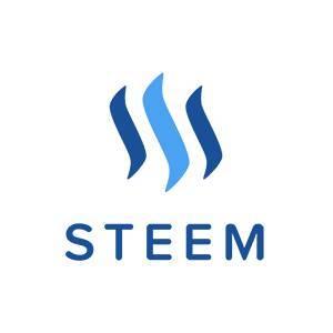 Steem STEEM kopen met Creditcard