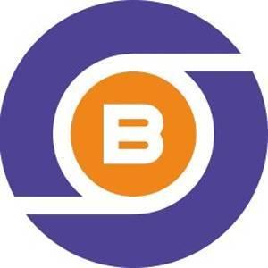 Super Bitcoin SBTC kopen met Creditcard