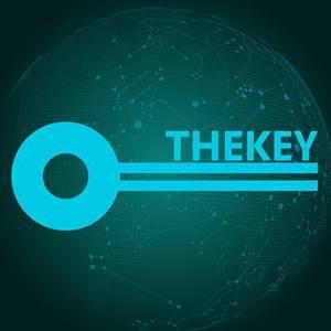 THEKEY TKY kopen met Creditcard