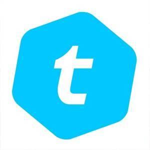 Telcoin TEL kopen met Creditcard
