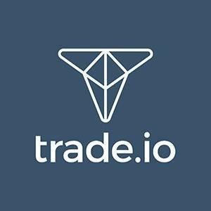 Trade Token TIO kopen met Creditcard
