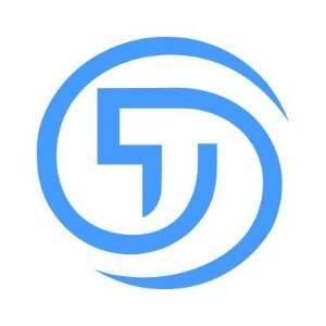 TrueUSD TUSD kopen met Creditcard