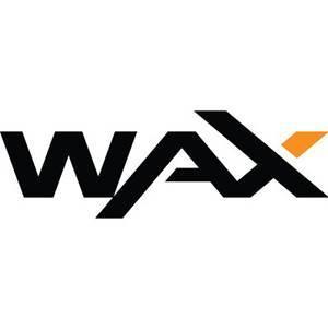 WAX WAX kopen met Creditcard