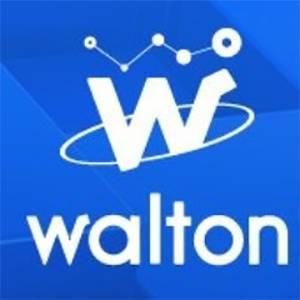 Walton WTC kopen met Creditcard