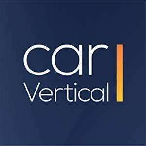 carVertical CV kopen met Creditcard