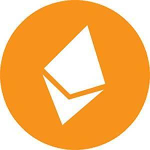 eBitcoin EBTC kopen met Creditcard