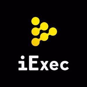 iExecRLC RLC kopen met Creditcard