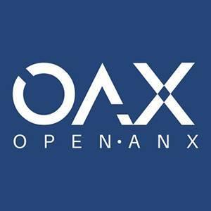 openANX OAX kopen met Creditcard