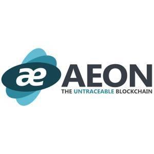 Aeon AEON kopen met Creditcard