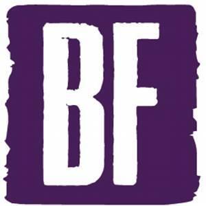 BnkToTheFuture BFT kopen met Creditcard