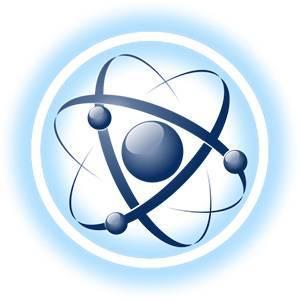 Cosmos ATOM kopen met Creditcard