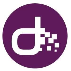 DAPS Token DAPS kopen met Creditcard