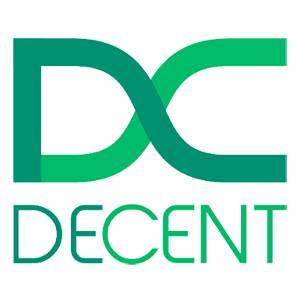 DECENT DCT kopen met Creditcard