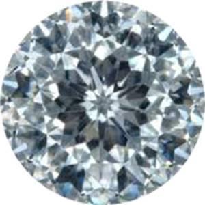 Diamond DMD kopen met Creditcard
