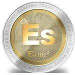 Einsteinium EMC2 kopen met Creditcard