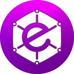 Electra ECA kopen met Creditcard
