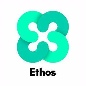 Ethos ETHOS kopen met Creditcard