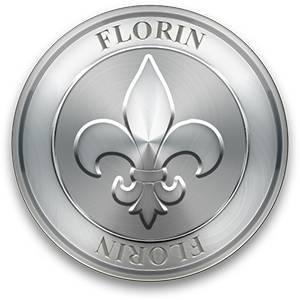 FLO FLO kopen met Creditcard