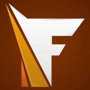 Function X FX kopen met Creditcard