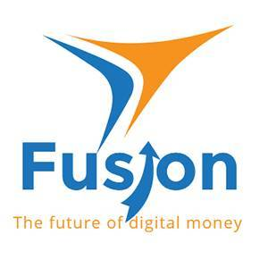 Fusion FSN kopen met Creditcard
