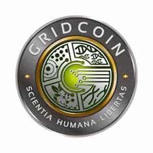 GridCoin GRC kopen met Creditcard