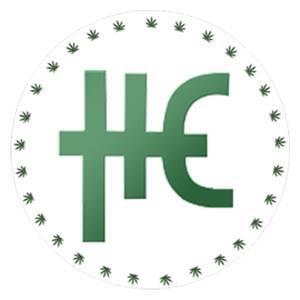 HempCoin THC kopen met Creditcard