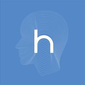 Humaniq HMQ kopen met Creditcard