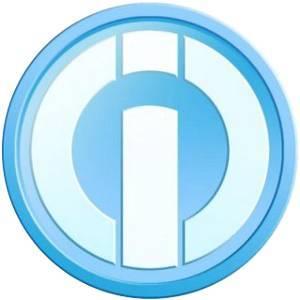 I/OCoin IOC kopen met Creditcard
