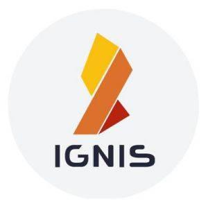 Ignis IGNIS kopen met Creditcard