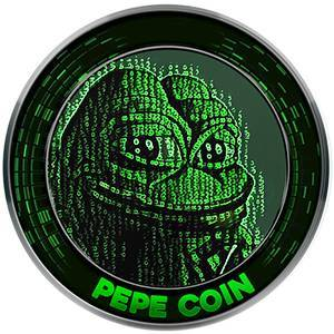 Memetic MEME kopen met Creditcard