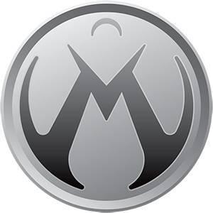 Mercury MER kopen met Creditcard