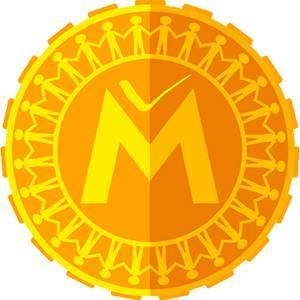 MonetaryUnit MUE kopen met Creditcard