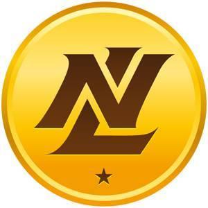 NoLimitCoin NLC2 kopen met Creditcard