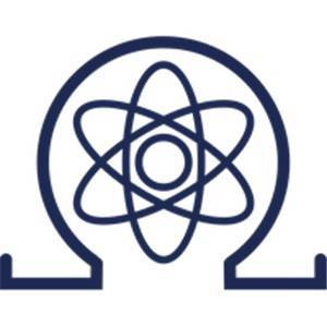 Quantum Resistant Ledger QRL kopen met Creditcard