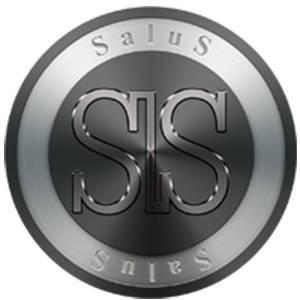 SaluS SLS kopen met Creditcard