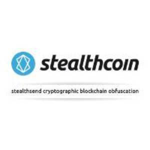Stealth XST kopen met Creditcard